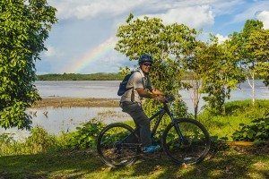New 8-2015 Amazon Biking 1 – Low Resolution
