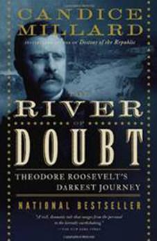 River Doubt